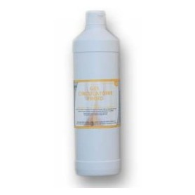 Gel circulatoire froid - 500 ml
