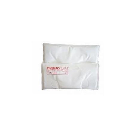 COMPRESSE PARAFFINE SCHMIDT - 24x32 cm