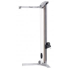 option POULIE UNIVERSELLE pour MULTIGYM semi-professionnel Hoist Fitness HV-4 Elite