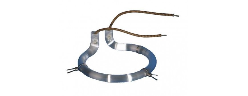 Lampes - Accessoires- Accessoires