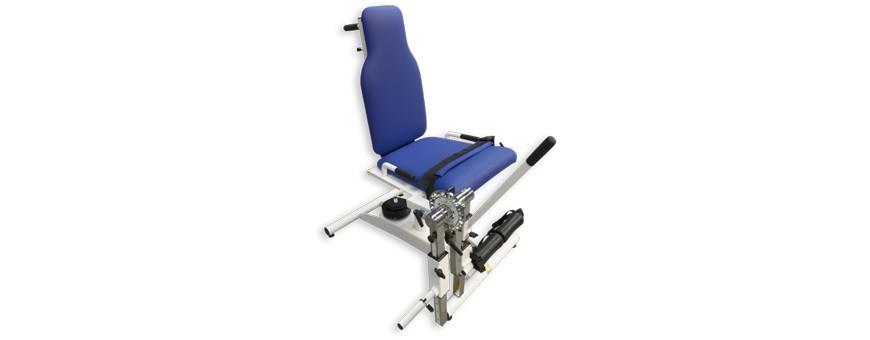 musculation rameur helytis medical. Black Bedroom Furniture Sets. Home Design Ideas