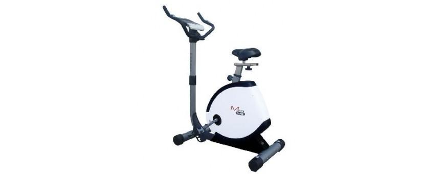 Forme / Fitness- Vélo - Ergomètre - Crosstrainer