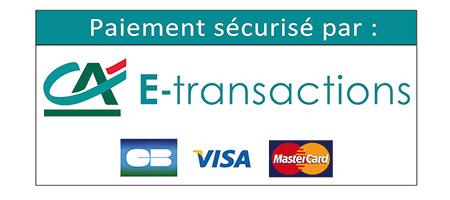 etransactions-logo-paiement.jpg