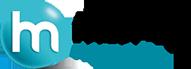 logo helytis