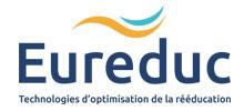 Eureduc