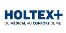 HOLTEX+