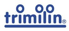 Trimilin